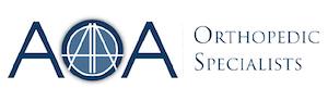 Arlington Orthopedic Associates