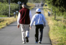 What Activities Can I Do After Joint Replacement Surgery?